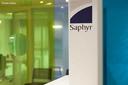 SAPHYR - ESPACE CLIENT