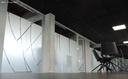 SPLA-LYON CONFLUENCE-MATFOR-APOGEE-2013_028