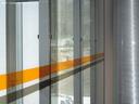 ELECTRONIC ARTS-LYON VAISE-MATFOR-CRISTAL PLATINE VITRIN-2013