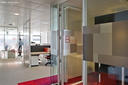 SAFRAN-ISSY LES MOULINEAUX-MATFOR-APOGEE-2012
