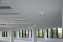 GREEN OFFICE-RUEIL-AUGAGNEUR-PLAFOND-2014