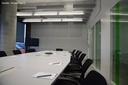 EDF TEMOIN-SACLAY-SOMETA-FHR98-2014