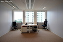 ORANGE BUSINESS SERVICES-BAGNOLET-MATFOR-2014