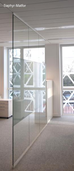 accessoires chatillon. Black Bedroom Furniture Sets. Home Design Ideas