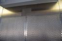 EDF-SACLAY-SOMETA-FHR98-036
