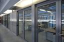 EDF-SACLAY-SOMETA-FHR98-038