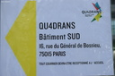 QU4DRANS-PARIS-AUGAGNEUR